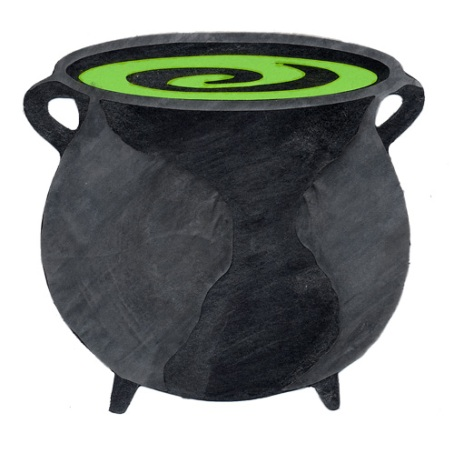 Cauldron-BlogIllus
