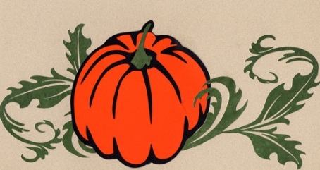 PumpkinWithScrolls-BlogIllus